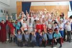 Праздник «Дон многонациональный»